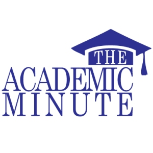AcademicMinute
