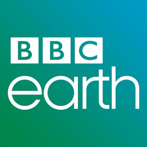 bbcearth