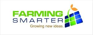 farmingsmarter