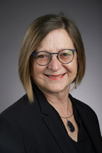 Heidi Appel
