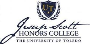 Jesup Scott Honors College
