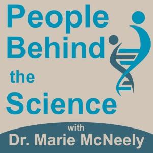 people-behind-the-science