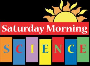 SaturdayMorningScience