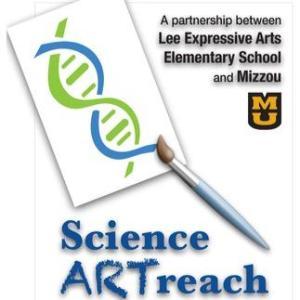 Science ARTreach