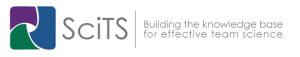 scits-logo
