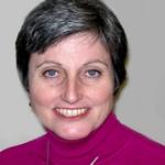 Michele Warmund