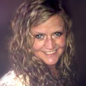 Samantha Breckenridge