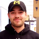 Daniel Leatherman