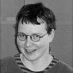 Mari Helander