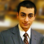 Abdul-Rahman Abdul-Kafi