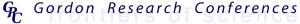 gordon-research-conferences-logo